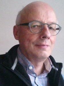 Profilbild von Emil Manser Projektleiter Projektconsultant aus Niederuzwil