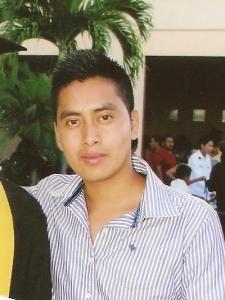 Profileimage by Emilio Jose PHP Developer Junior from