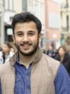 Profilbild von Emin Ates  Art Direktor • Mediegestalter Digital und Print