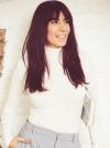 Profilbild von Emine SEvil Dogan  Unternehmerin,  Interior & retail design