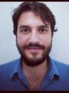 Profile picture by   Sap Ewm Consaltant