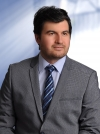 Profilbild von   Senior Expert für Akustik und Schwingungstechnik