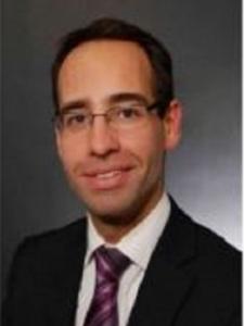 Profilbild von Ender Ekinci Senior Testmanager / Interim Manager / Projektmanager (ISTQB, PRINCE2, ITIL, SCRUM, IREB) aus Troisdorf