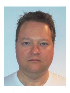 Profilbild von Endre Toth Profil aus BadWoerishofen
