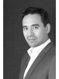 Profilbild von Endru Tedjasukmana Digtial Marketing/Online Media Consultant aus Duesseldorf