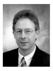 Profilbild von Anonymes Profil, Counselor / Surveyor
