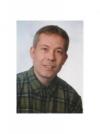 Profilbild von Engelbert Schuhmann  Automatisierung mit Simatic S5 / S7 | WinCC | WinCC flexible | Procon | Antriebstechnik | Werkplaner
