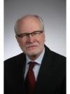 Profilbild von Enno Richter  Software-Entwickler mit dem Schwerpunkt der Software-Migration