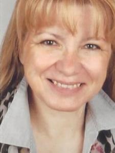 Profilbild von Enrica Filippi Controlling Plan Budget Entscheidungen evaluiren aus BuchsZH
