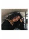 Profile picture by Enrica Melis  IT localization expert EN>IT FR>IT