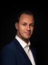 Profilbild von   Senior Vice President Inside Sales, Chief Sales Officer, Head of Sales