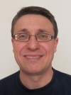 Profilbild von Enrico Droske  Webentwickler