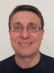 Profilbild von Enrico Droske Webentwickler aus Goerlitz