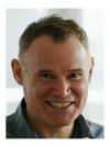 Profilbild von Enrico John  Applikationssupport, Problemlösung und Verbesserungen, Projektleitung