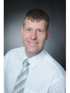 Profilbild von Enrico Popp Netzwerk- und Systemadministrator auf Linuxbasis; PHP-Entwickler, Zendframework aus LuetzenOTStarsiedel