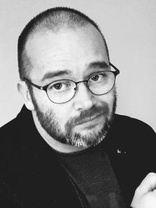 Profilbild von Enrico Runge Grafik & Webdesigner aus Estorf
