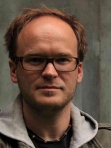 Profilbild von Enrico Voigt CEO / Senior Consultant (DOKA 5 | COR-TF | TradeDesign) aus Hamburg