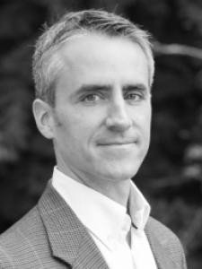 Profilbild von Enrique Videla Geschäftsführer und Gründer; Projektleiter; Business Development Spezialist; Sales-Coach aus Zug