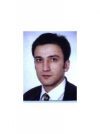 Profilbild von Ensar Yilmaz  Lotus Notes Domino Berater