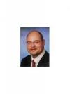 Profilbild von Enver Bastanoglu  Projektleiter mit Erfahrung, besonders im agilen Umfeld
