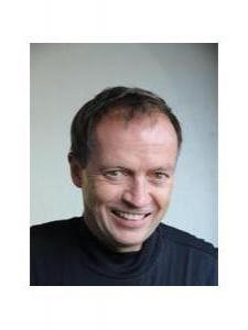 Profilbild von Enver Idris Certified Senior Project Manager (IPMA) aus Muenchen