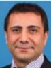 Profilbild von   Geschäftsführender Gesellschafter; Selbständiger Projektmanager, IT Berater & IT Auditor