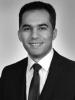 Profilbild von   ANKA-Consulting GmbH - SAP BW/4HANA and Analytics Expert