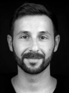 Profilbild von Erdinc Kocak Frontend Entwickler, TYPO3 Entwickler aus Karlsruhe