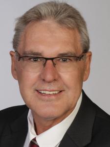 Profilbild von Erhard Finken Selbstständiger Software-Entwickler und Berater aus Wegberg