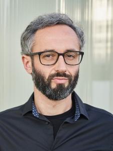 Profilbild von Erhard Handel Independent IoT/RFID/IT Consultant & Project Manager aus Berlin