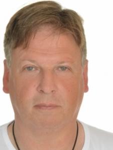 Profilbild von ErhardMartin Jarke EDV Dienstleister aus Wedel