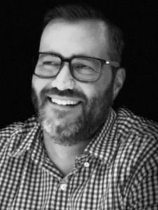 Profileimage by Eric Kindel Senior Projektleiter, Chief Program Officer, Geschäftsführer, SAP Senior Consultant from Zug