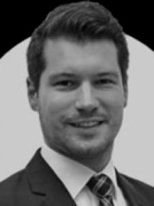 Profilbild von Eric Kohnen Manager - Financial Services aus Koeln