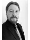 Profilbild von Eric Müller  Softwareentwickler und Sicherheitsberater