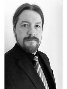 Profilbild von Eric Mueller Softwareentwickler und Sicherheitsberater aus Giessen
