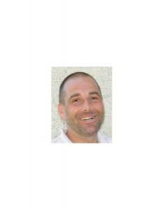 Profilbild von Eric Naef Geschäftsprozess-Architekt aus Maienfeld