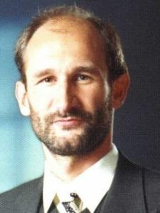 Profilbild von Anonymes Profil, Global Project Director