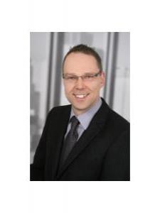 Profilbild von Eric Pannek Web-Entwickler + Siemens Simatic S5 / S7 / PCS7 / Teleperm M-Programmierer aus Calw