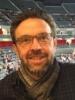 Profilbild von   SENIOR SAS PROGRAMMER / DATA ANALYST