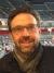 Eric Poirier, SENIOR SAS PROGRAMMER /...