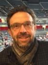 Profilbild von Eric Poirier  SENIOR SAS PROGRAMMER / DATA ANALYST
