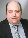 Profile picture by Eric Raquet  Berechnungsingenieur FEM
