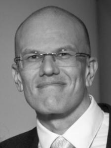 Profilbild von Eric Reuter Unternehmensberater aus MuelheimKaerlich