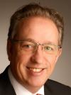 Profilbild von Eric Sengespeick  Eric Sengespeick Consulting
