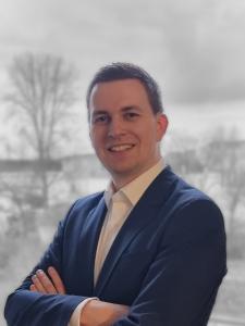 Profilbild von Eric Weber C# Asp.Net Core WPF WinForms DevExpress EntityFramework SQL-Server aus Ingolstadt