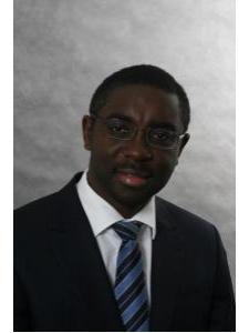Profilbild von Eric Yewah Software Entwickler  Berater Java/J2EE, Datenbanken, XML aus HerzebrockClarholz