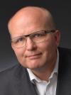 Profilbild von Eric von Nagel  Interim-/Programm-/Projektmanager IT-Reengineering-Refactoring-Change Management