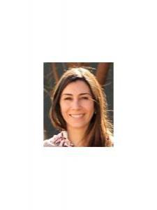 Profilbild von EricaRoberta Pereyra .Net Softwareentwickler, Datenbank-Entwickler. aus Cordoba