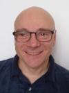 Profilbild von   Java Fullstackentwickler mit Fokus auf JSF Webentwicklung mit Java EE / Spring