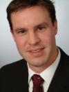 Profilbild von Erich Englbrecht  Embedded Systeme, Betriebssysteme, IT  Sicherheit, Treiber & Services, Projektmanagement